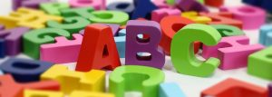 anyone teach early literacy