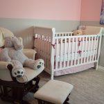 nursery-1078923_640 (1)