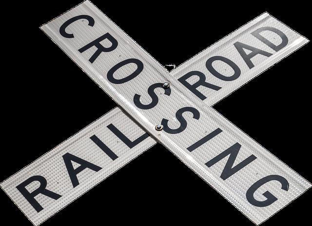 railroad-crossing-2152356_640